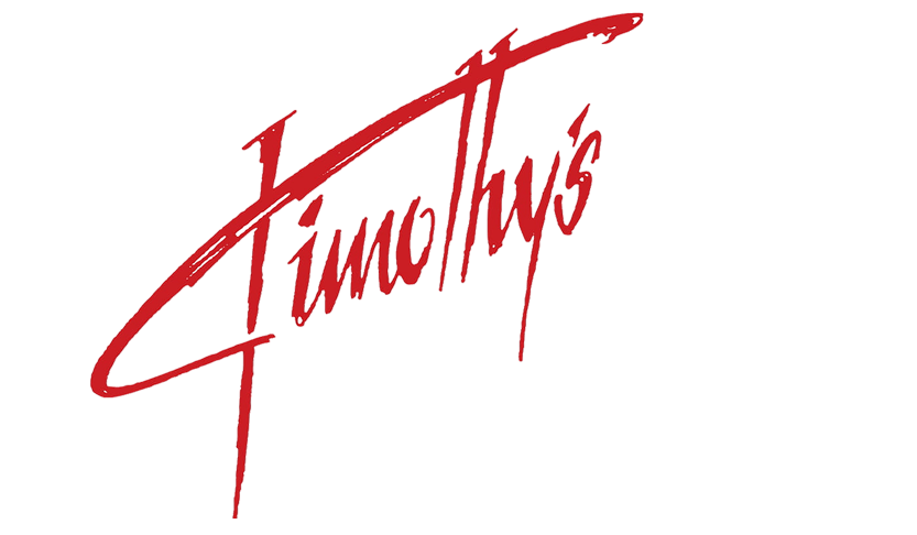Timothys Restaurant.png