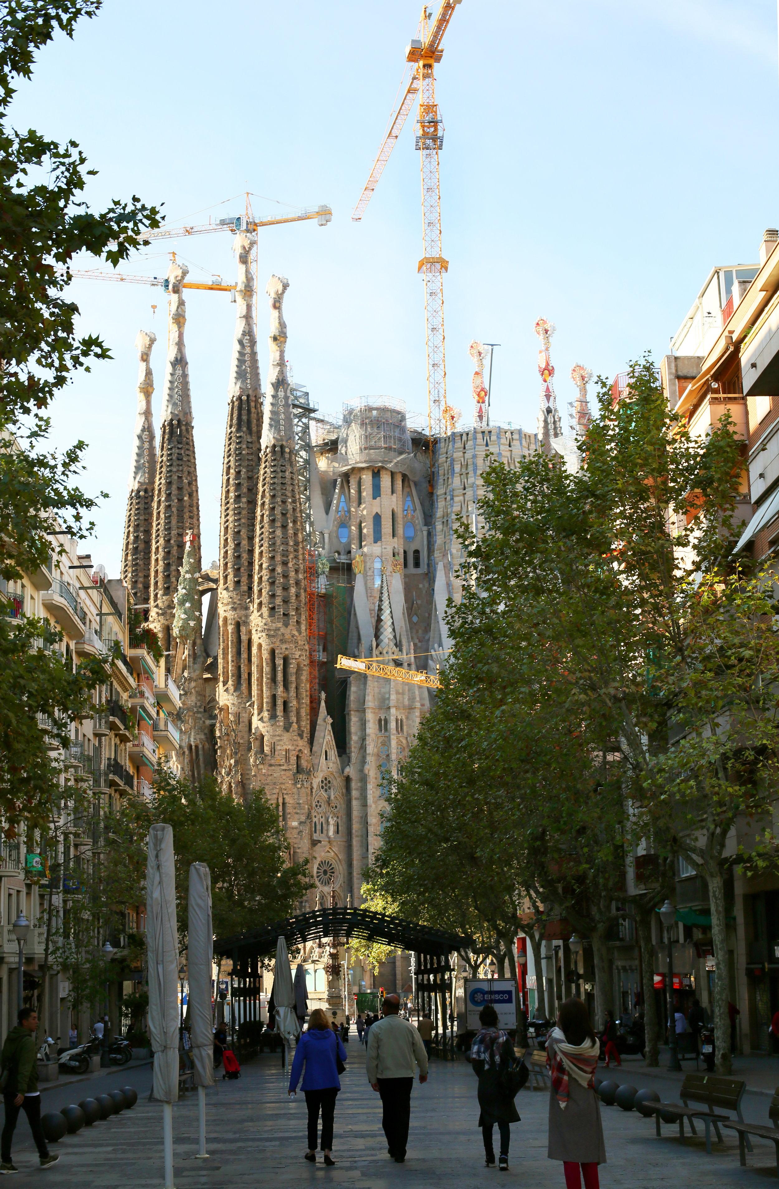 Barcelona12.jpg
