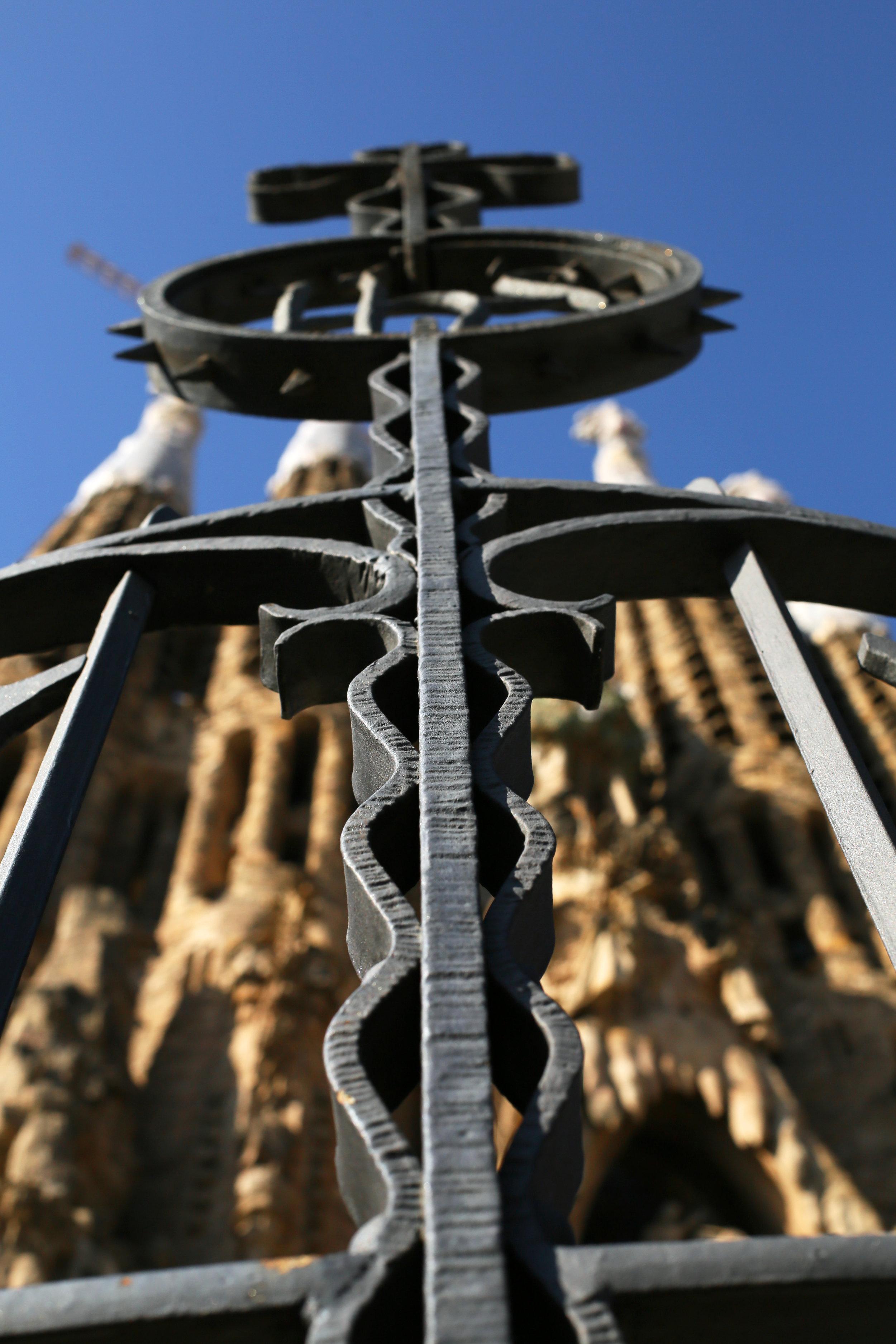 Barcelona22.jpg