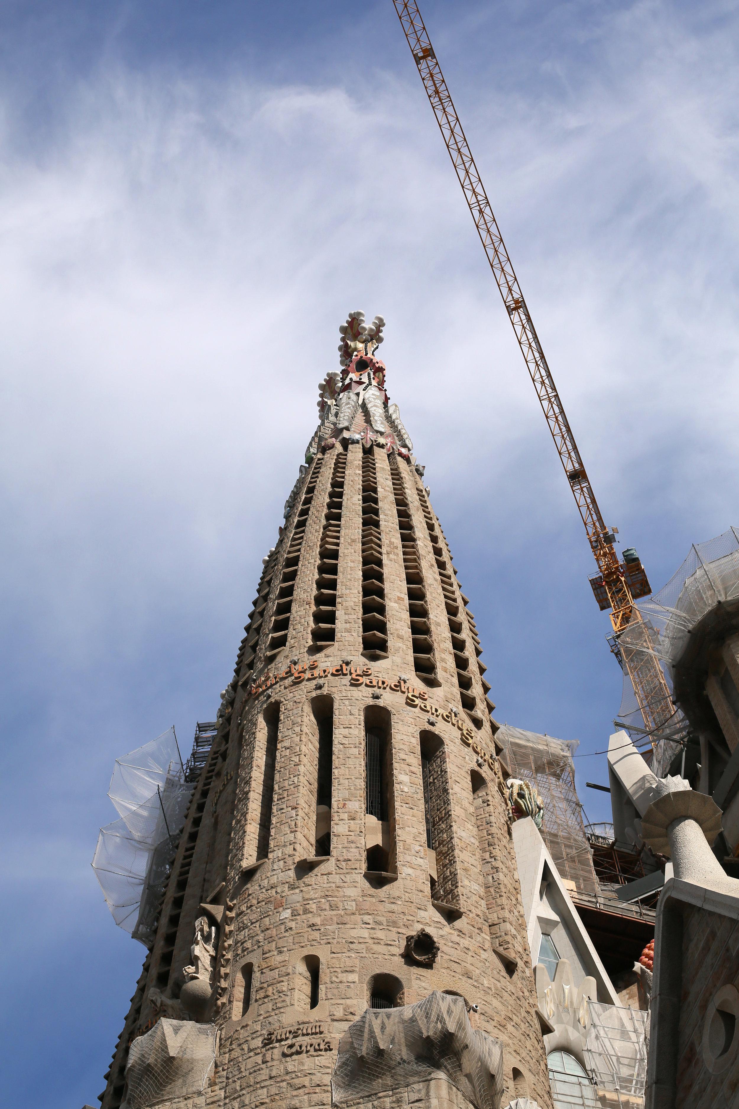 Barcelona28.jpg