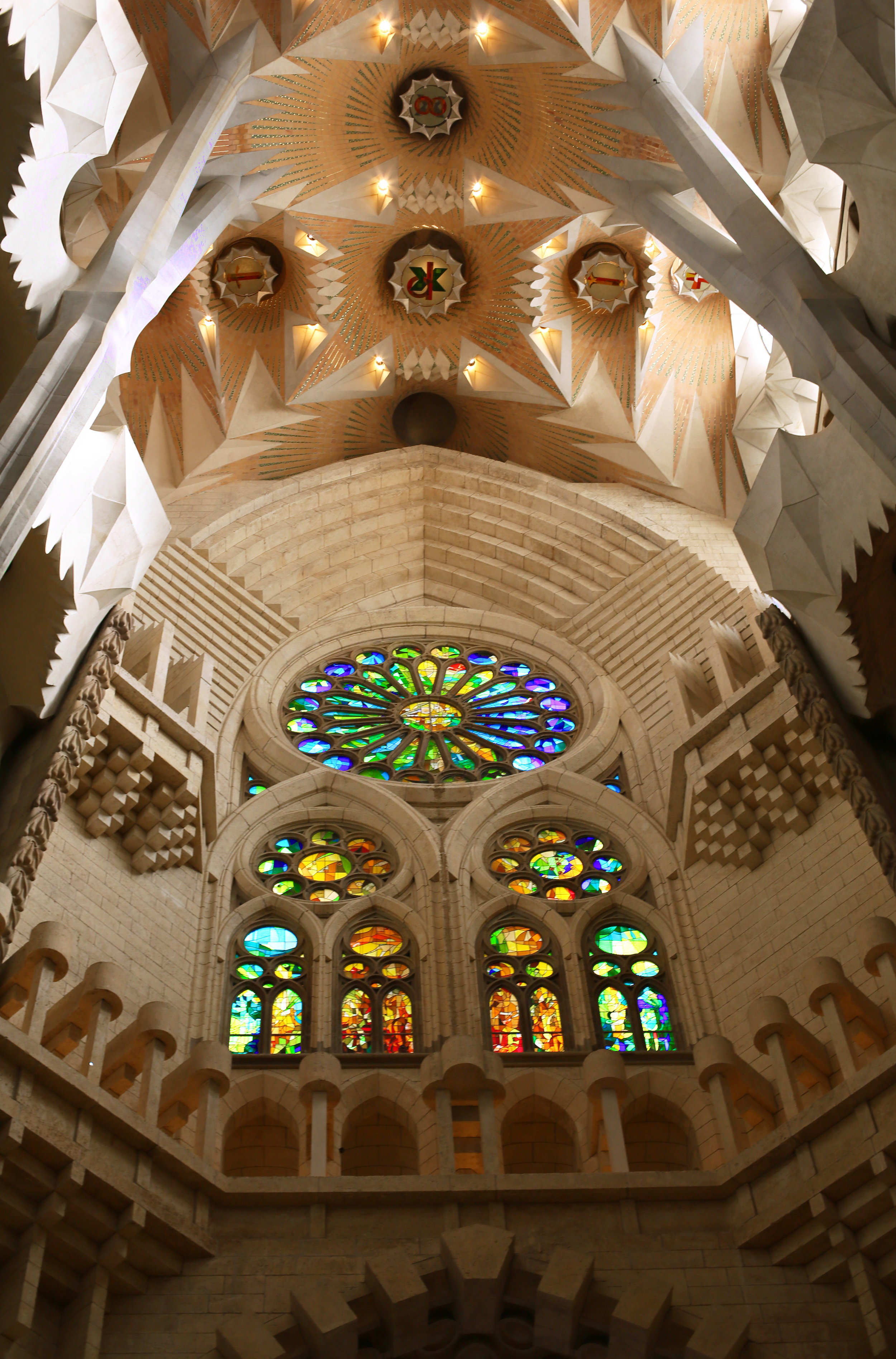 Barcelona30.jpg