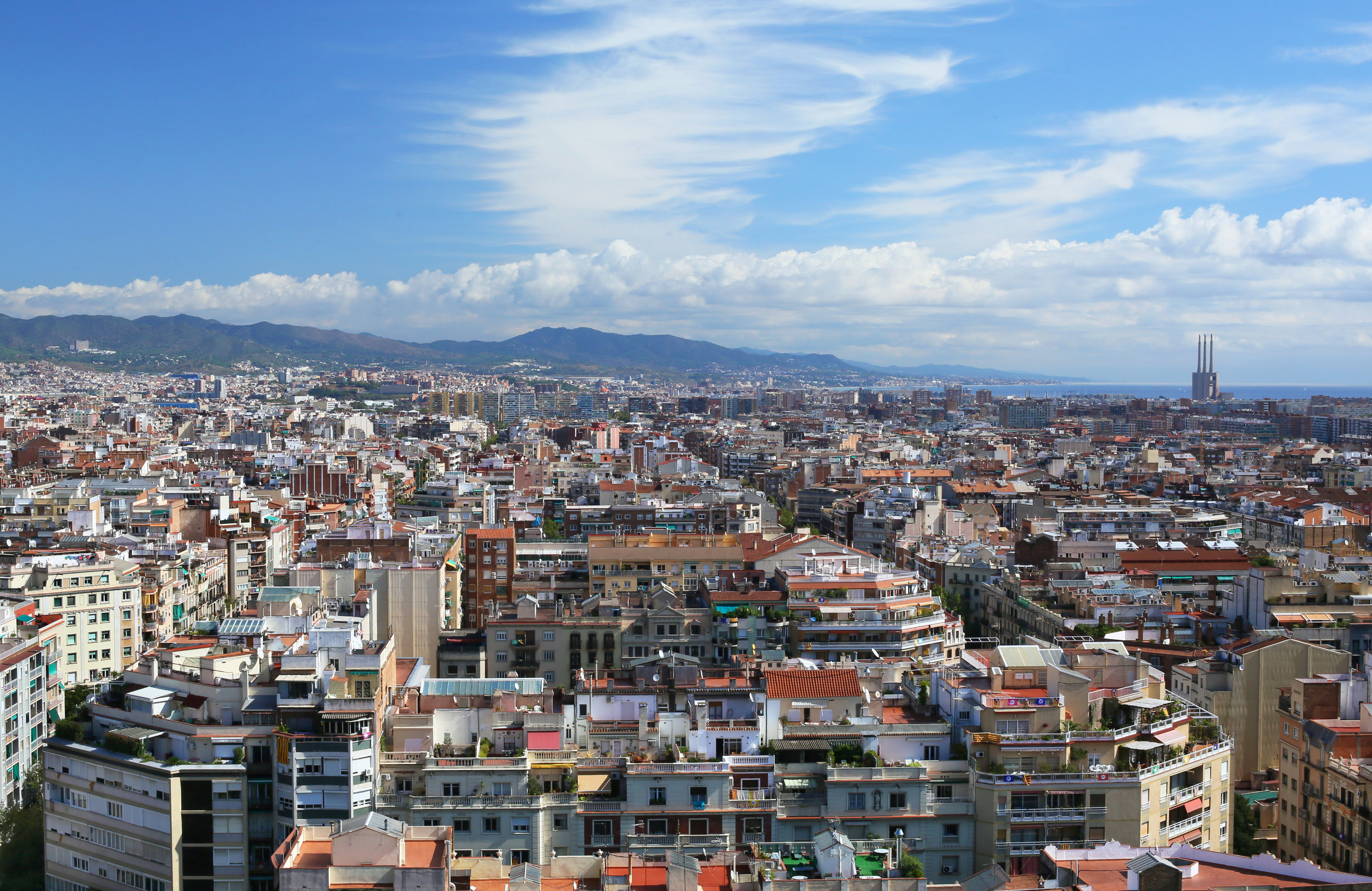 Barcelona34.jpg