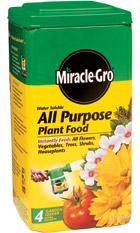 Miracle-Gro-Water-Soluble-All-Purpose-Plant-Food-std.jpg