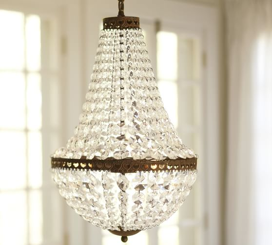 PB mia-faceted-crystal-chandelier $239 for PWDR.jpg