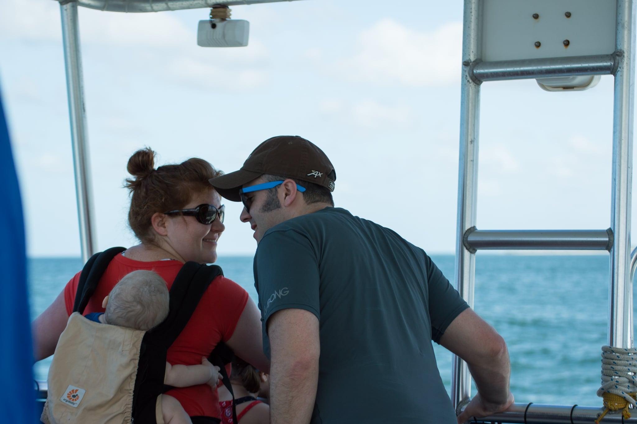 Marco Island - Nov 29 2015-89.jpg