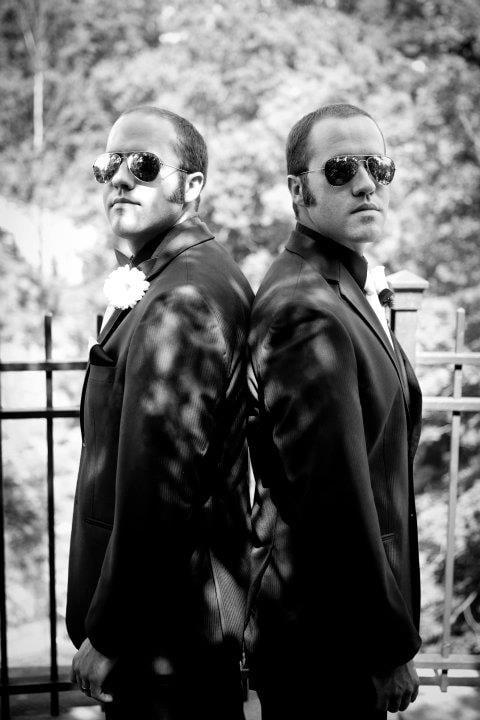 Alex and Tony.jpg
