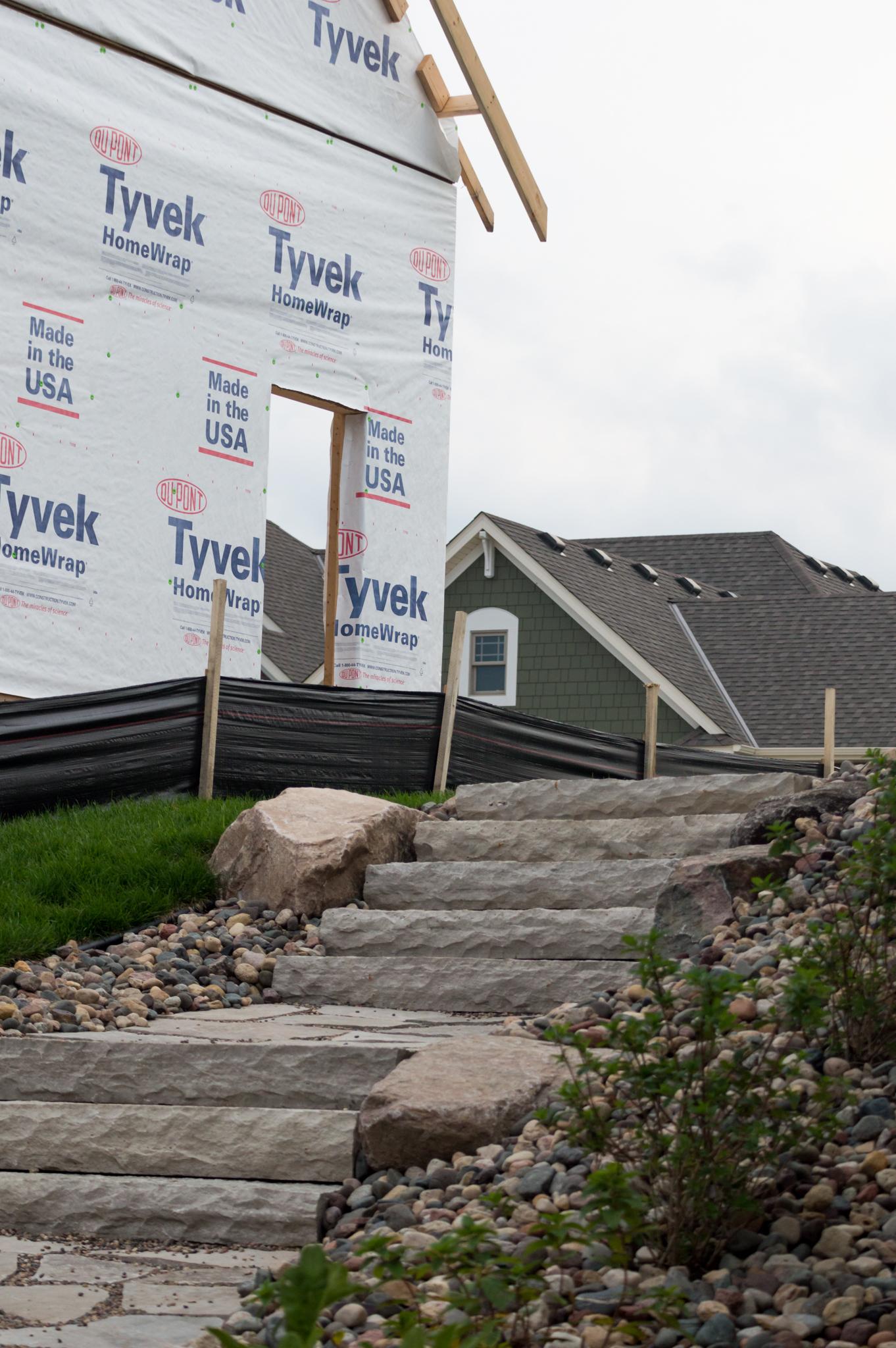 landscaping steps.jpg