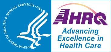 ahrq-logo.jpg