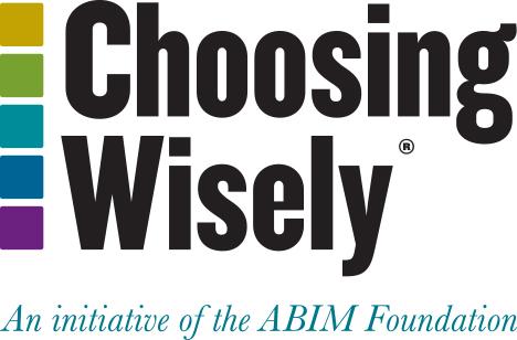 choosing-wisely@2x.jpg