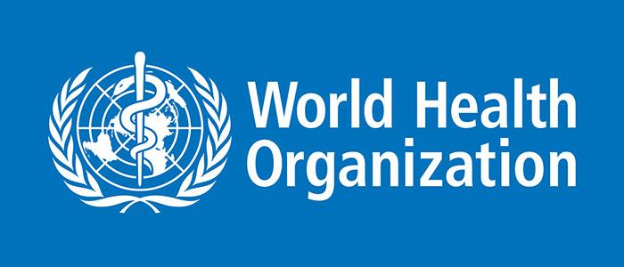 who-logo.jpg