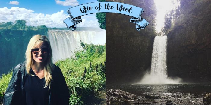 wow waterfalls.png