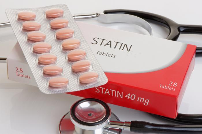 statin.jpg