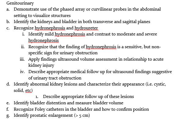 GU Objectives.PNG