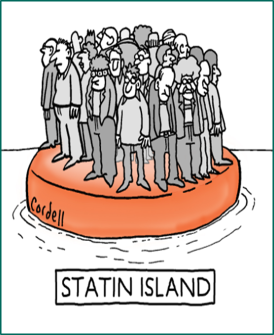 Image courtsey of http://www.safebee.com/health/cholesterol-lowering-statins-what-know-you-fill-your-prescription