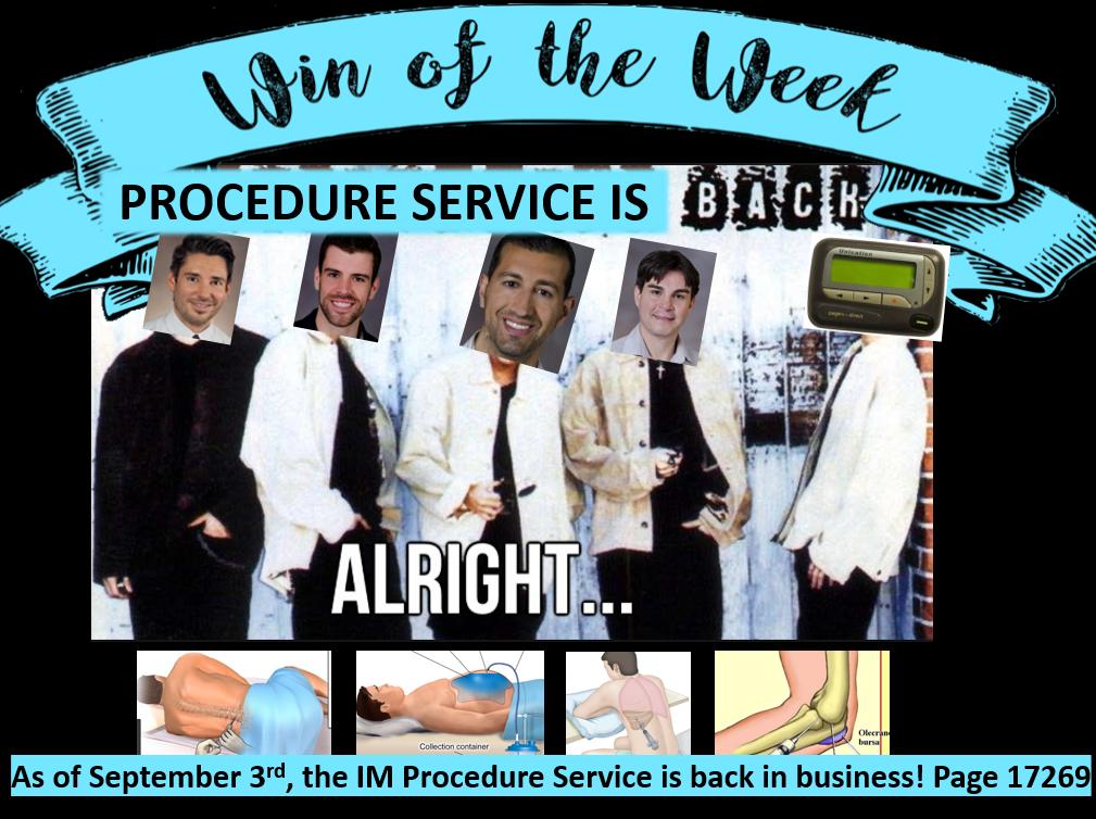 Procedure Services.PNG