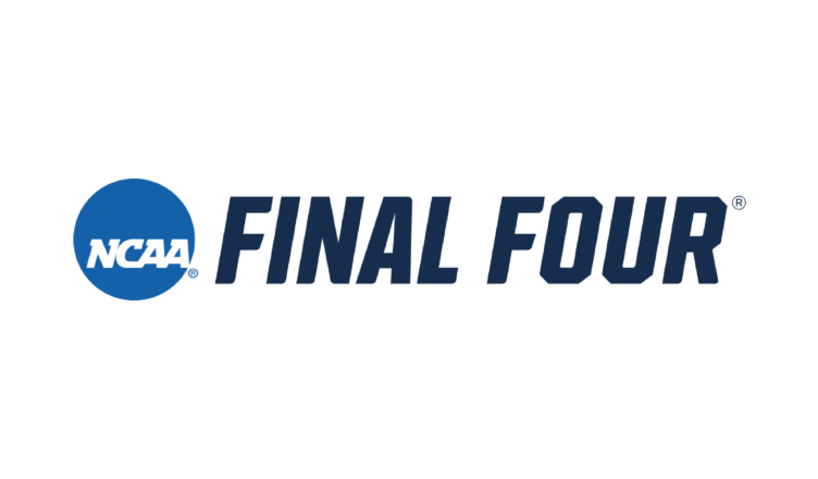 final four.png