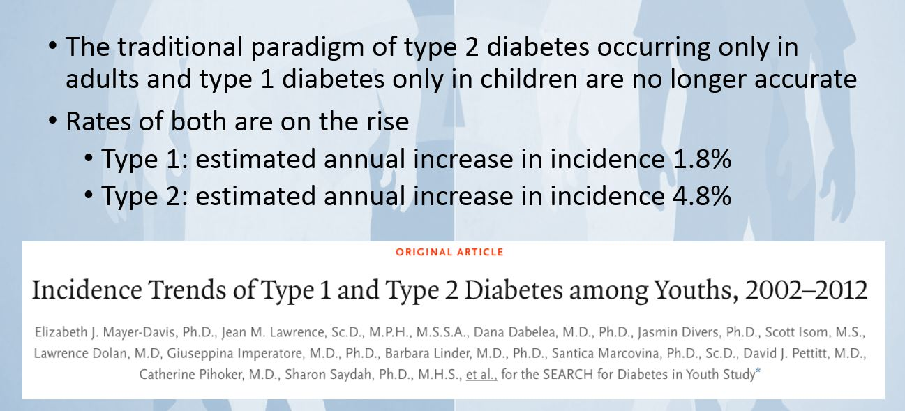 Incidence of Type 1 vs. 2 Diabetes.JPG