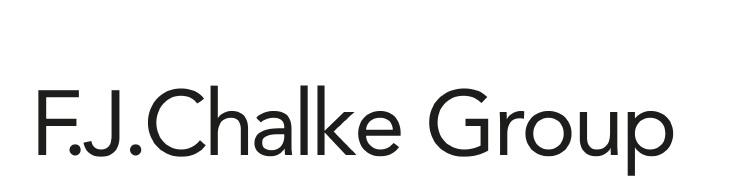 FJ Chalke Group Logos.jpg