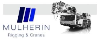 Mulherin logo 2014 large copy.jpg