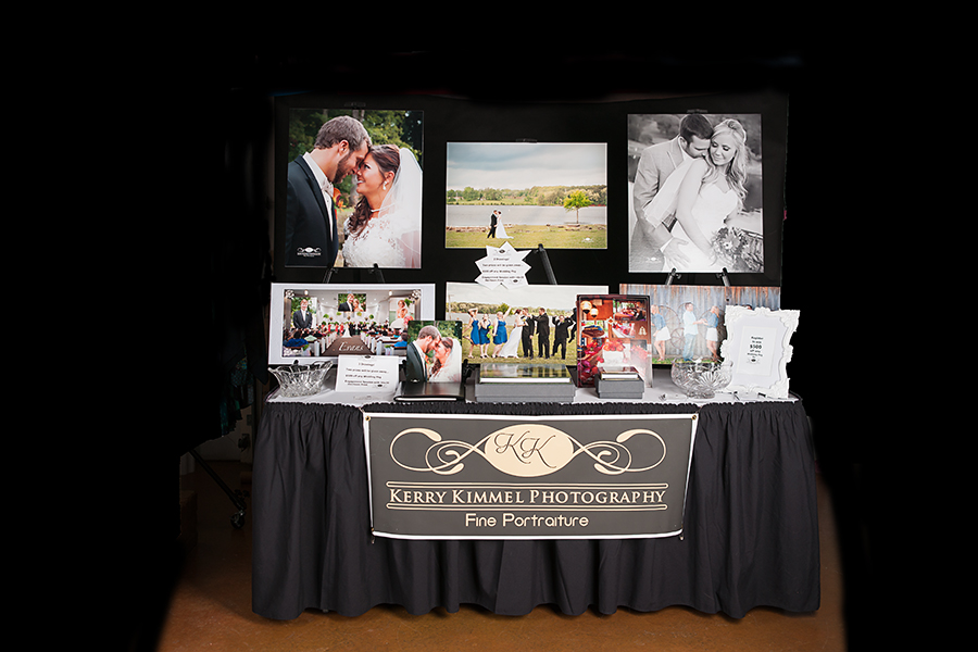 Booth for Bridal Showweb.jpg