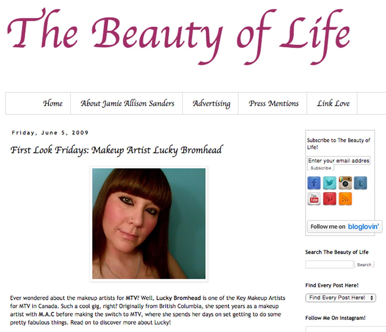BeautyLife.jpg