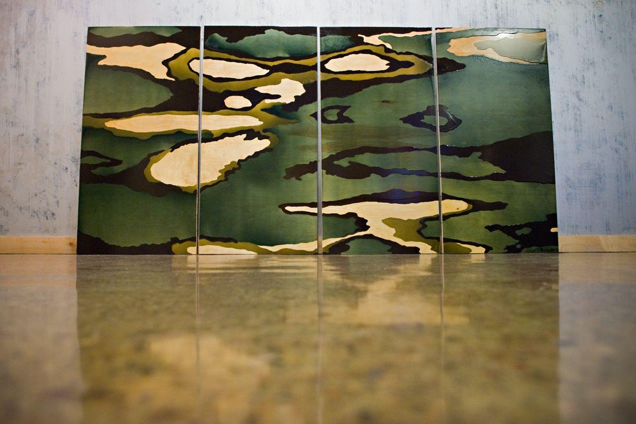KoopIslandBlues_Floor.jpg