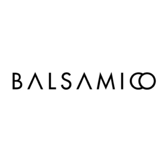 Balsamico 2 restaurante lilian catharino arquitetura decoracao loja.png