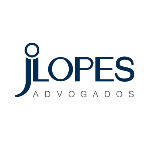 JLopes advocacia lilian catharino arquitetura decoracao loja.png
