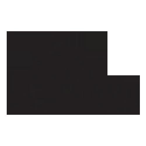 St James loja shop ded lilian catharino arquitetura decoracao loja.png