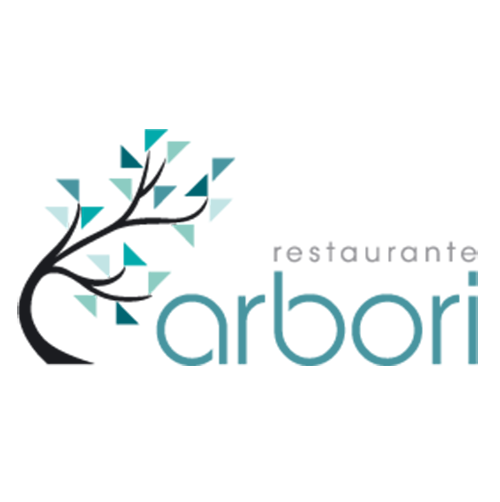 restaurante-arbori  lilian catharino arquitetura decoracao loja.png