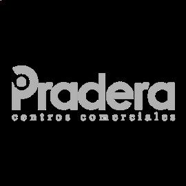LOGO-PRADERA.png