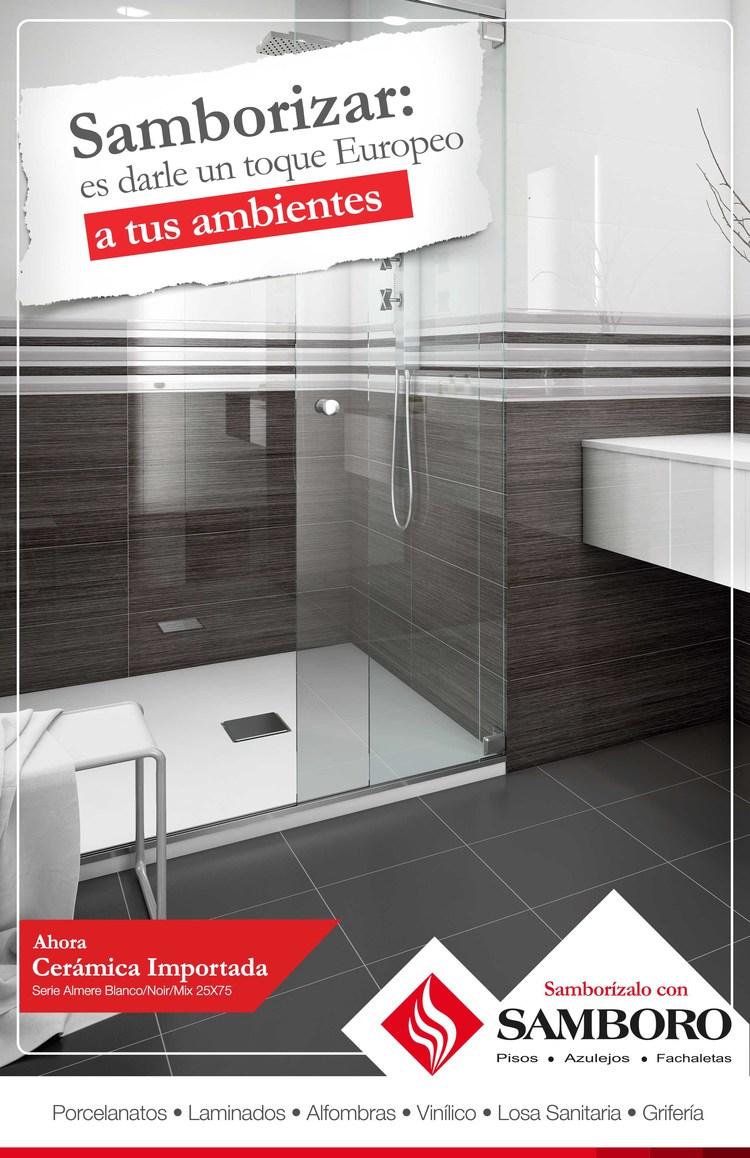 Almere+Blanco.jpg