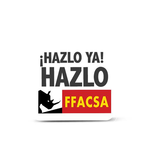 ffacsa.jpg
