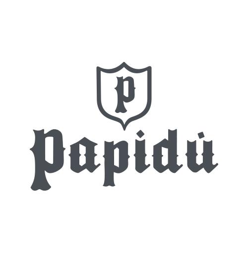 Logo+papidu.jpg