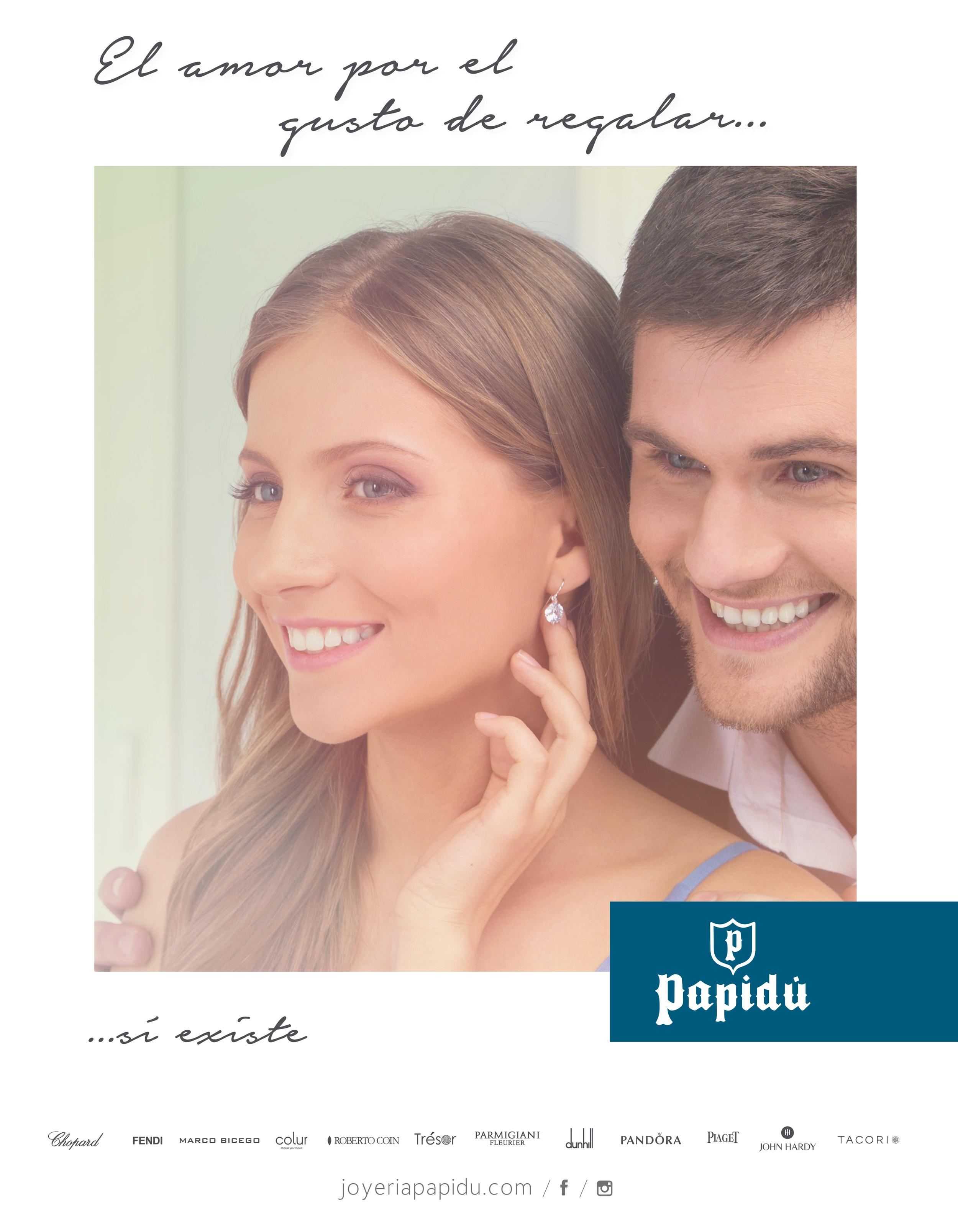 Visual_papidu_juannio_regalo.jpg