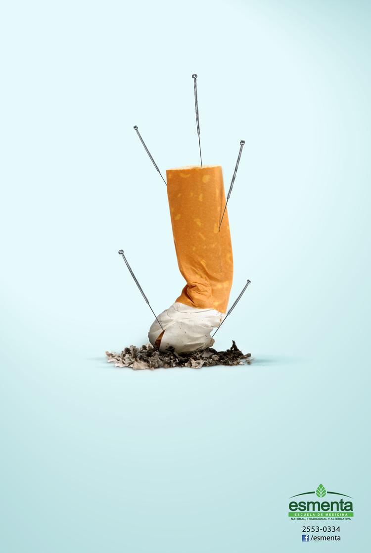 GUATE+Cigarro.jpg