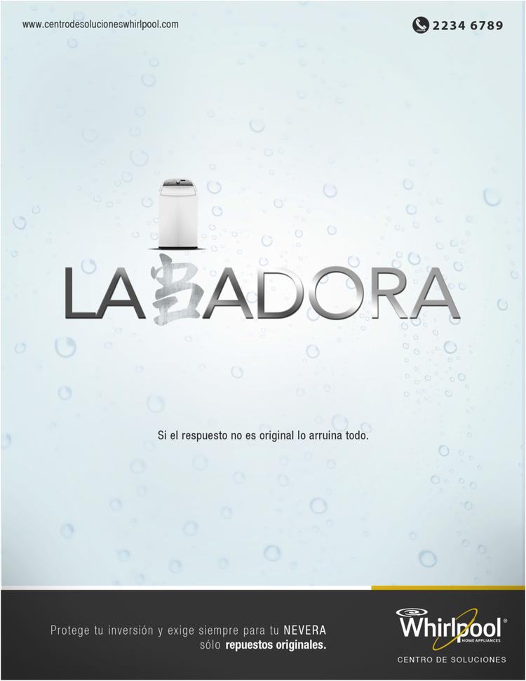 LABADORA.jpg