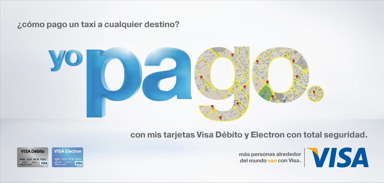 Pleg+yo+pago+Map-2B+A.jpg