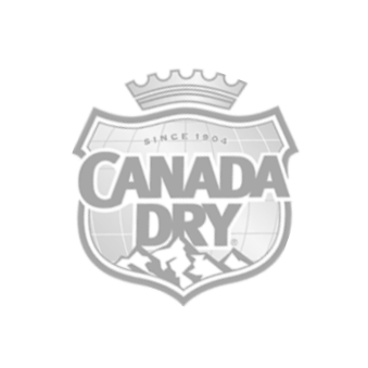 Canada_Dry_logo.png