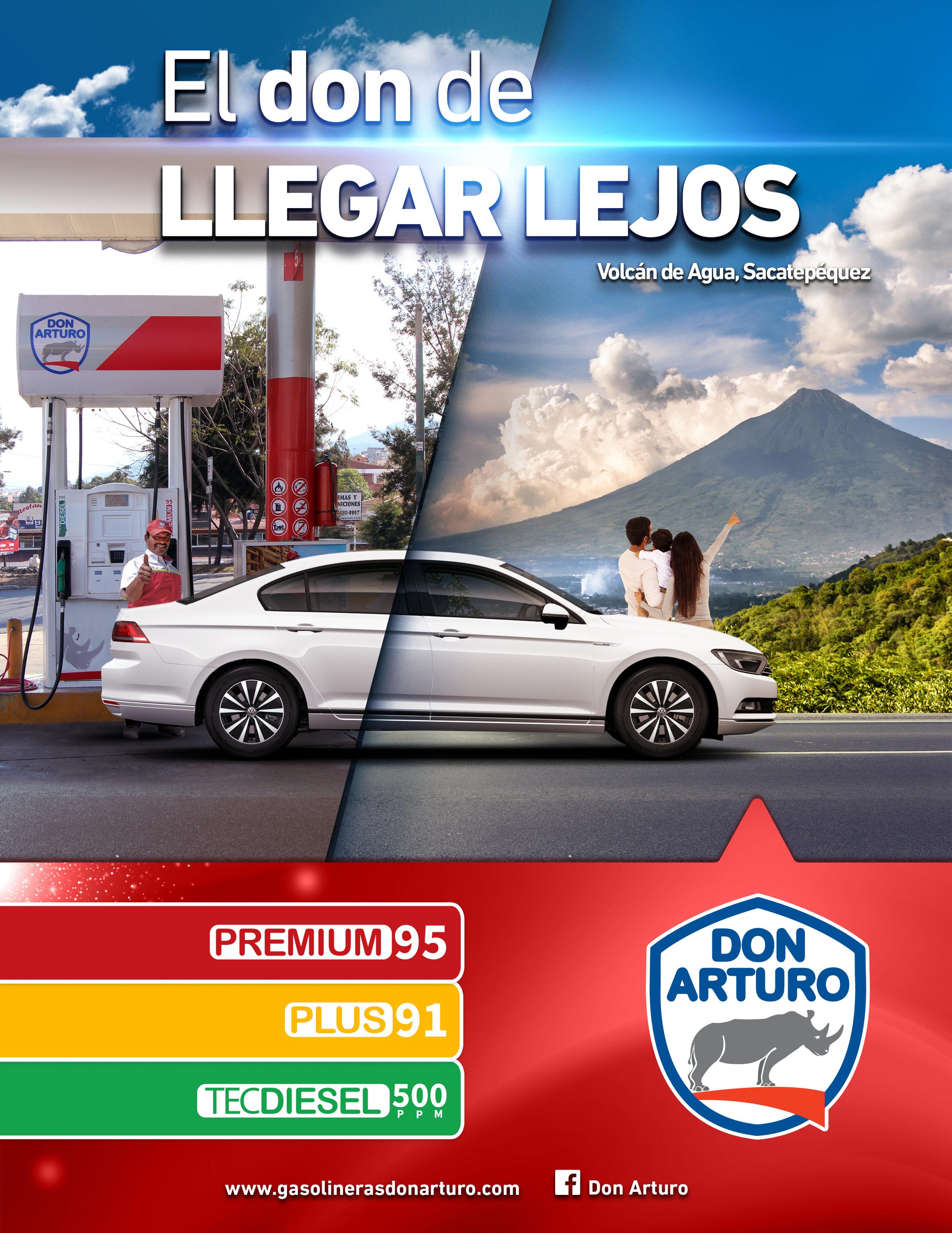 KV_Productos_DonArturo_Premium.jpg