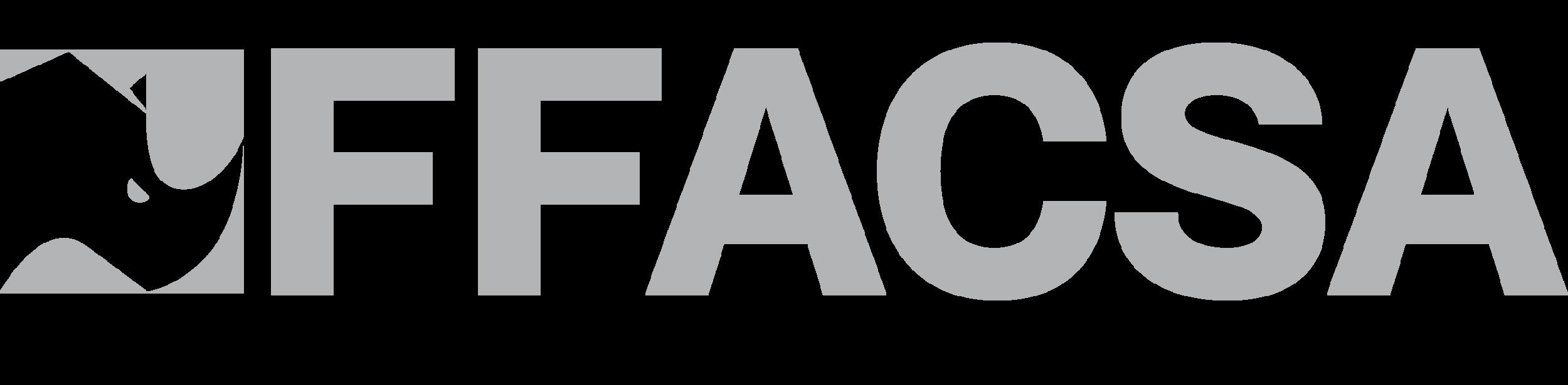 ffacsa logos.png