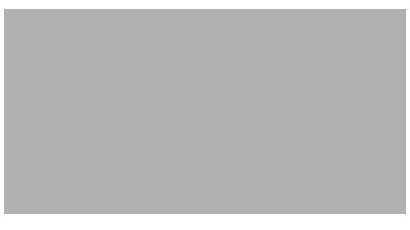 Flights (1).png