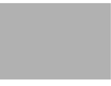 Logos Vinoteca-01 (2).png