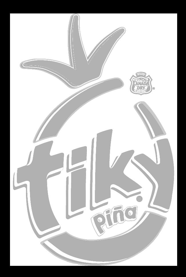logo tiky.png