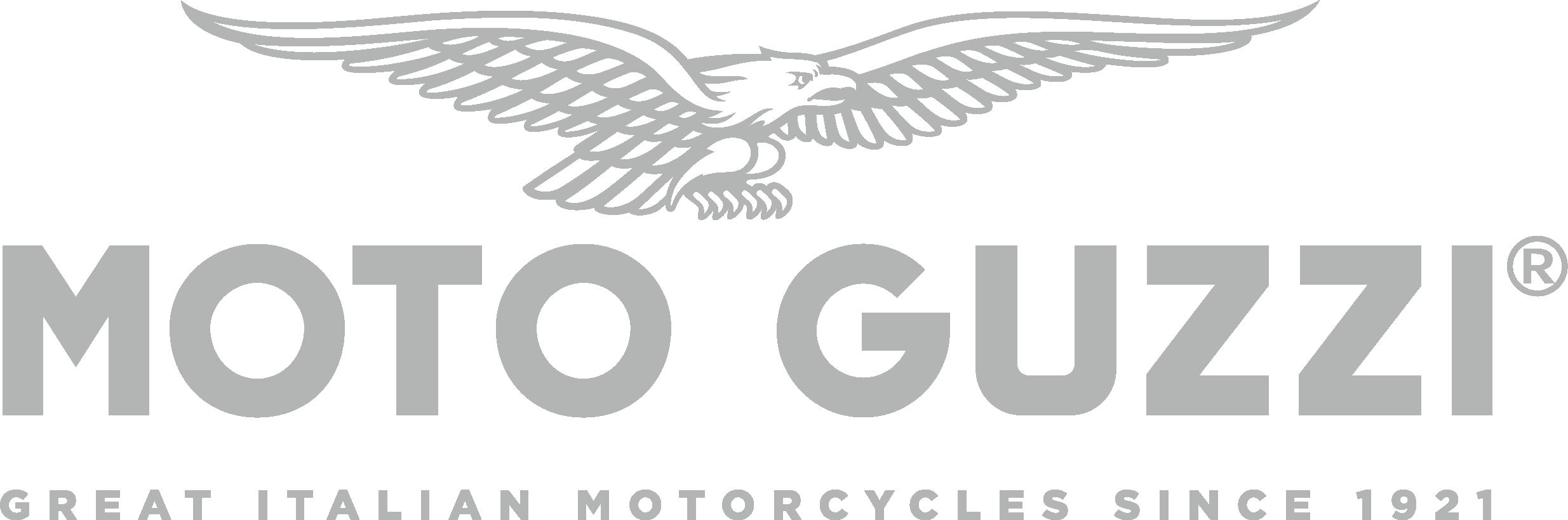 moto guzzif.png