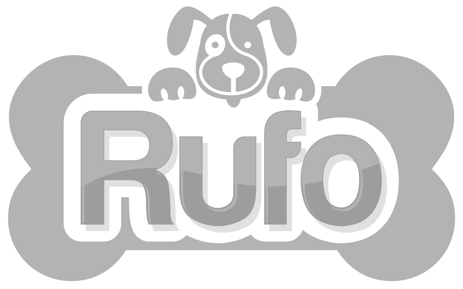 RUFO.png