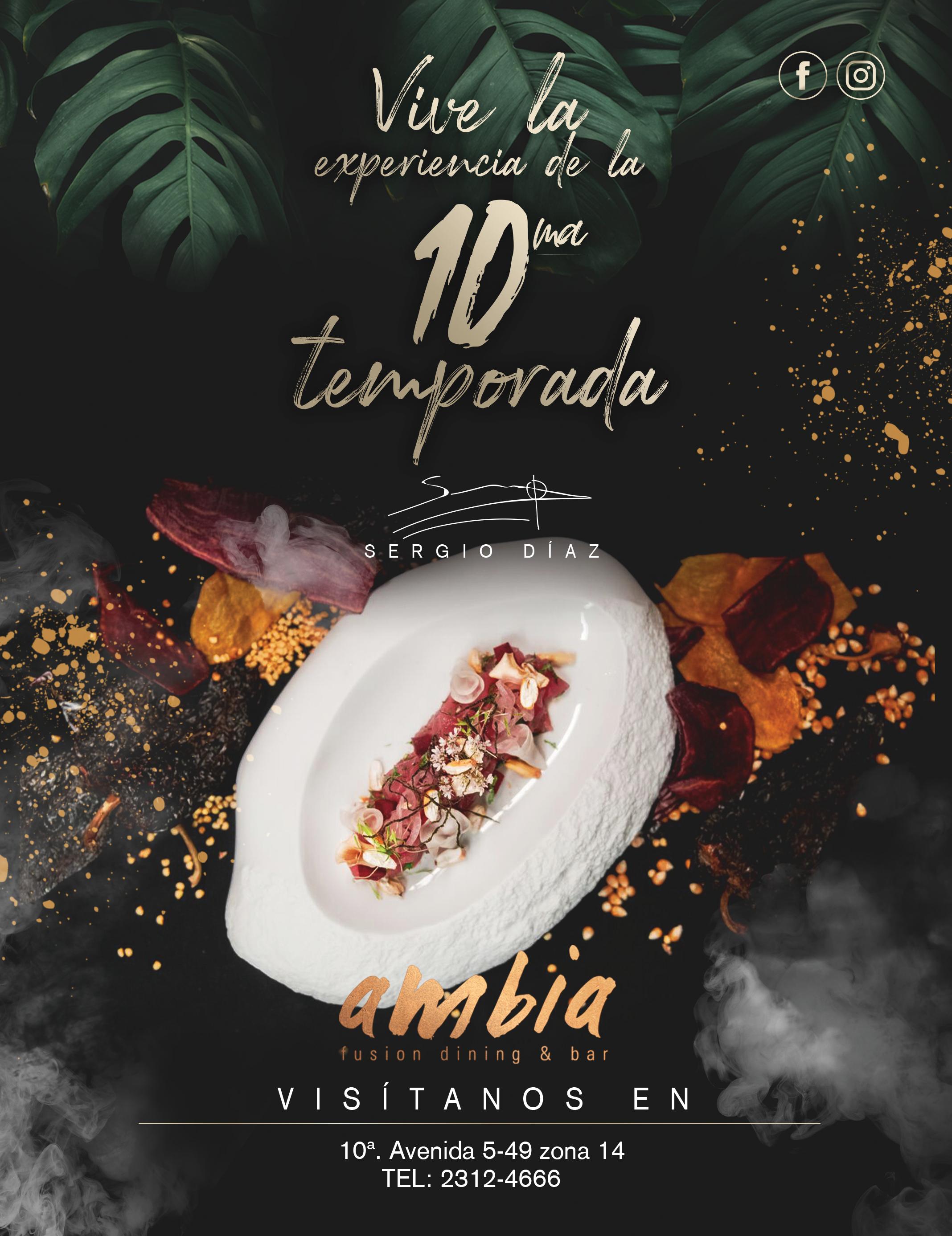 AMBIA_ARTE_REVISTA_v4_FINAL.png