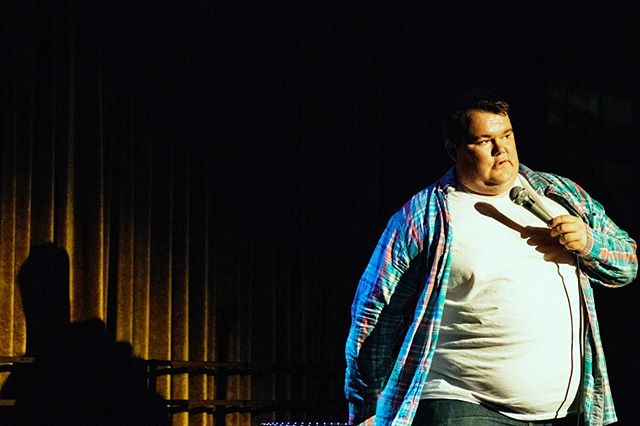 One more stand up shot from a show I did about two weeks ago that @chriscopecomedy was on. He has a podcast with @jccomedian on @allthingscomedy where they and guest get drunk and stoned while playing games and making insane stoner snacks. . . . . #comedian #standup #livephotography #photography #standupphotos #standupphotograph #candidphotography #standupcomedy #standupphotograph #canon80d