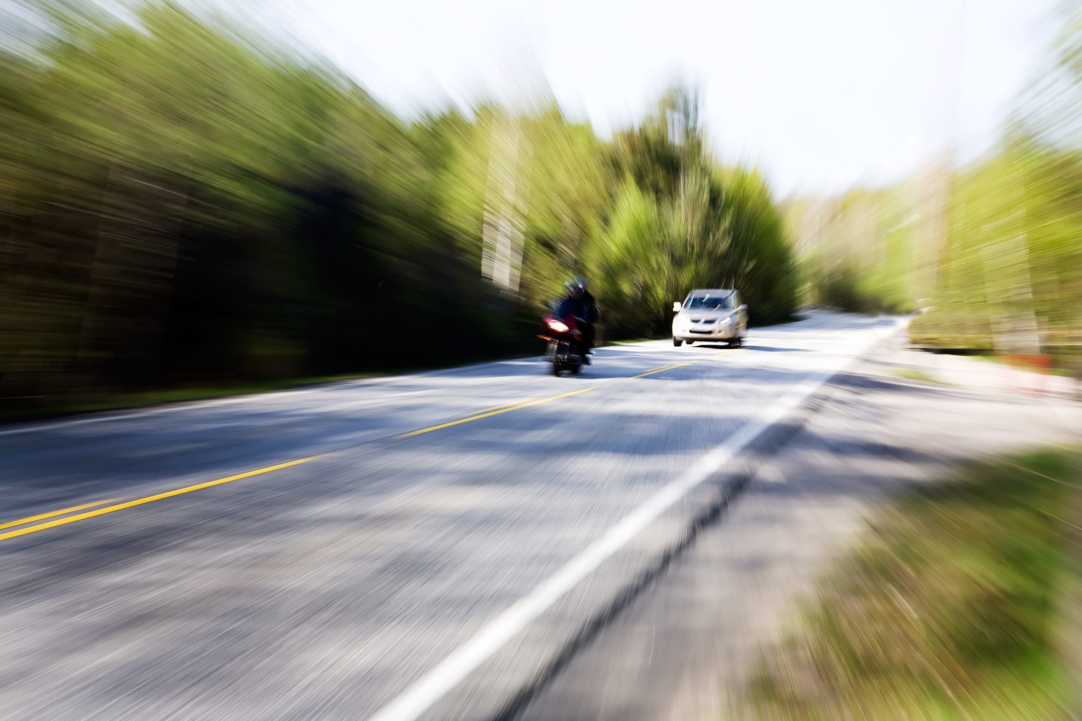 Bauman Law Firm, PC - Attorneys - Auto, motorcycle, and tractor trailer accidents - Wrongful Death