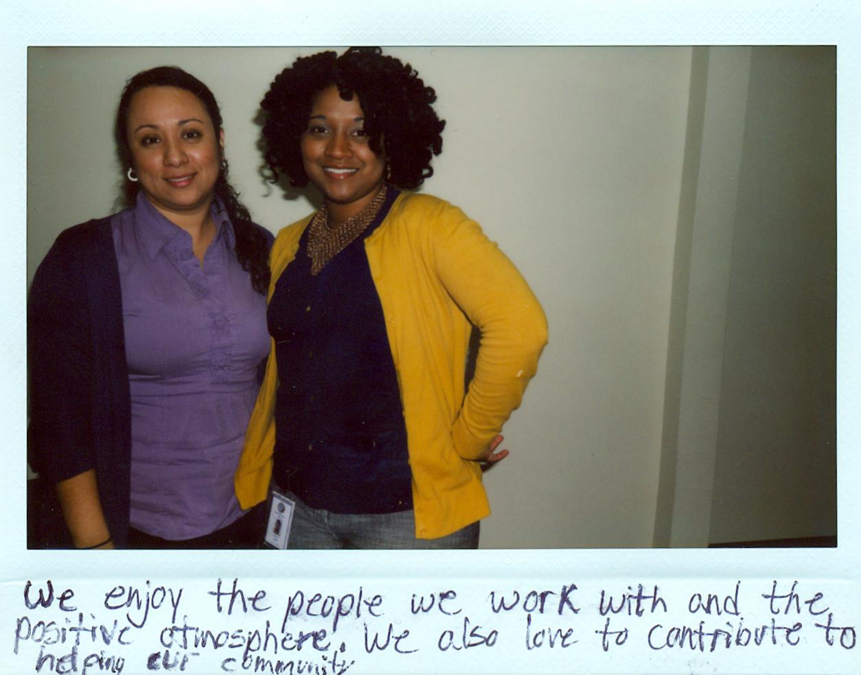 Yolanda Smith & Adriana Molina.jpg